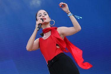 De Francisca Valenzuela a Lucybell: los técnicos de la música en vivo arman su propio festival con más de 50 artistas chilenos