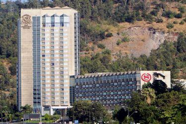 Dueños del Hotel Sheraton presentarán nuevos antecedentes para intentar frenar proceso de invalidación
