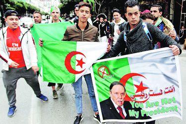 Imagen Algeria_Protests_27216