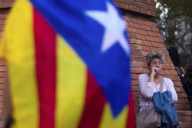 Cataluña establece confinamiento para más de 160 mil personas tras rebrote de Covid-19