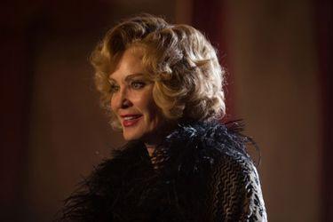 Jessica Lange regresará a American Horror Story para su octava temporada