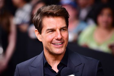 1516880341-tom-cruise-instagram