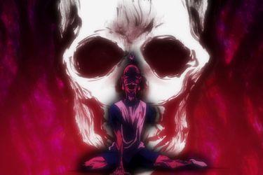 Hunter x Hunter frente al humano como bestia y la bomba atómica: deconstruyendo el arco de las hormigas quimera