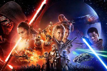 Disney+ fija fecha para su llegada a Chile
