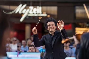 Apple lanzará una app de 'streaming' de música clásica en 2022