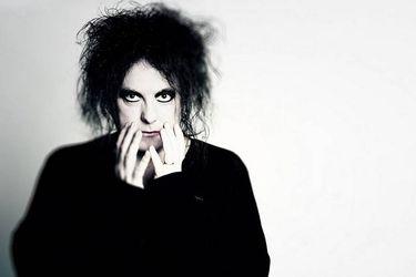 """Nuevo álbum de The Cure: """"Tiene que ser el más intenso, más triste, más dramático y emocional"""""""