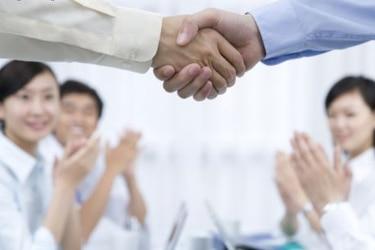 Lo que debes saber para comenzar un negocio en China