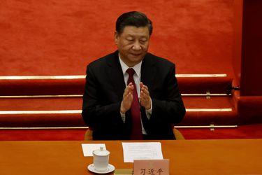 China pide a EE.UU. que no imponga sus ideales democráticos a otros países