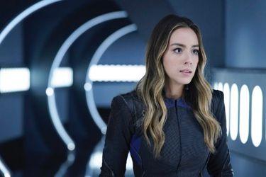 El tráiler para el final de Agents of S.H.I.E.L.D repasa las siete temporadas de la serie