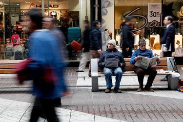 Desempleo y caída en los ingresos, las principales preocupaciones de los municipios