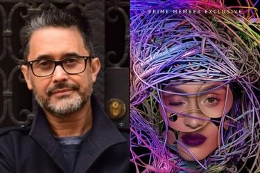 Recomendaciones de Culto: El guionista Julio Rojas recomienda la serie Electric Dreams