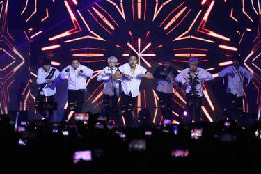 K-pop para todos: consigue entradas para los shows en Chile a menor precio con esta promoción