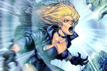 Rumor: Warner Bros. estaría buscando una actriz biracial para el rol de Black Canary