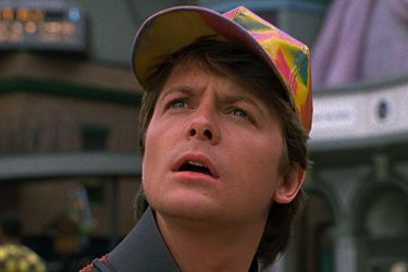rs_1024x759-150101075322-1024-Back-To-The-Future-II-JR-1115