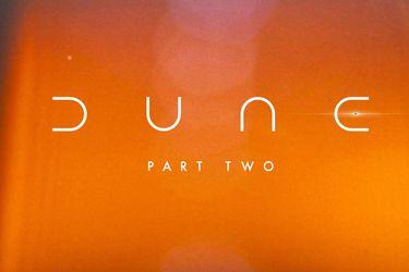 Al fin es oficial: Van a realizar la segunda parte de Dune