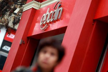 AD Retail recurre a la reorganización concursal para salvar a Abcdin y Dijon de la quiebra