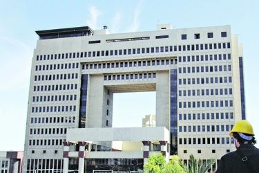 Hacienda y oposición buscan acuerdo para apurar proyecto de agentes de mercado