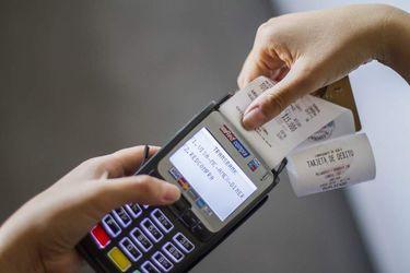TDLC inicia proceso de consulta para dictar instrucción general sobre tasas de intercambio en mercado de pagos con tarjetas