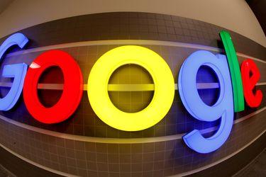 Google supera las estimaciones de ventas con un repunte en la inversión publicitaria