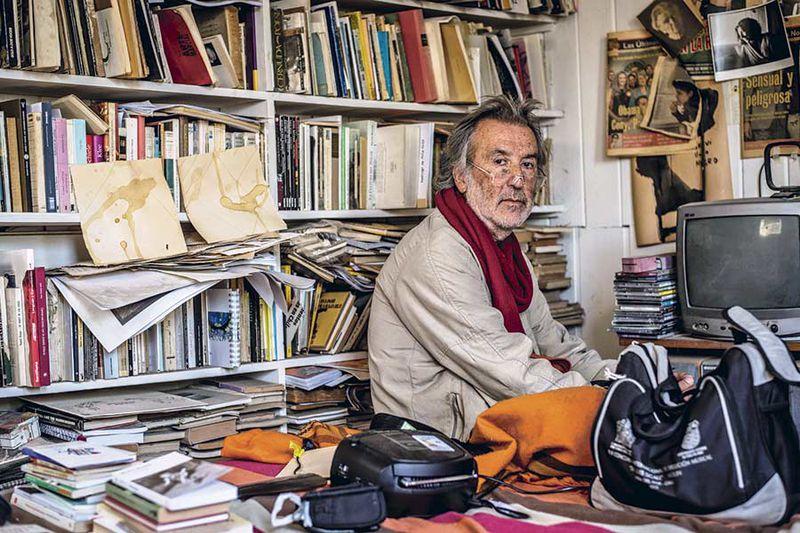 Claudio-Bertoni,-poeta-(43142337)