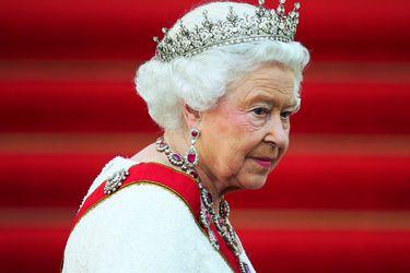 Barbados busca convertirse en República y no reconocer a la Reina Isabel II como Jefa de Estado