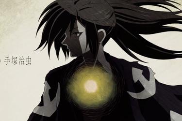 Dororo: Las razones por las que no te puedes perder este anime