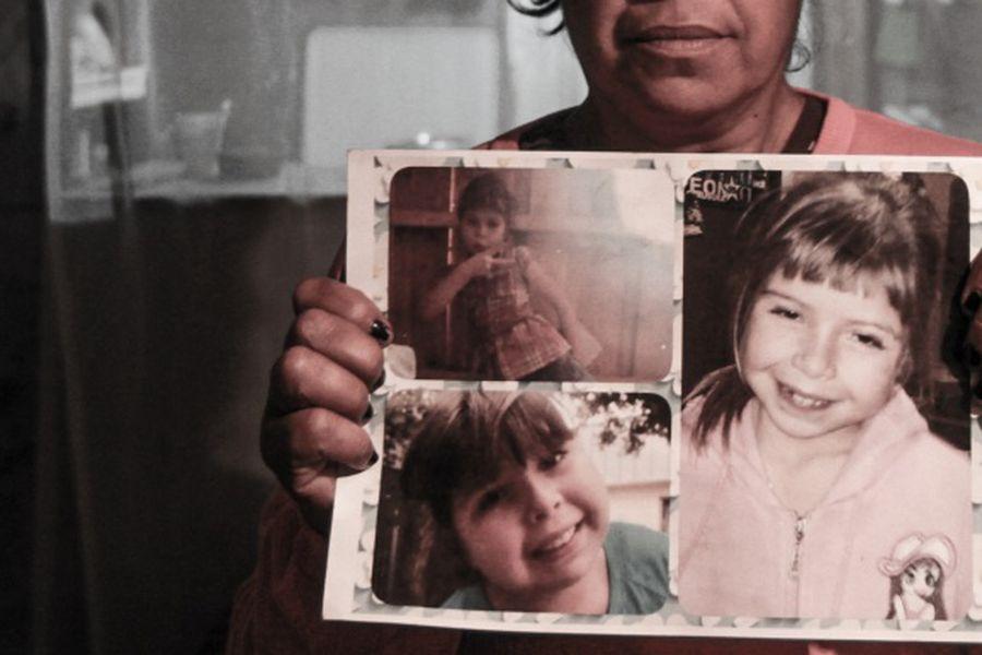 Las culpas administrativas en la muerte de Lissette Villa - La Tercera