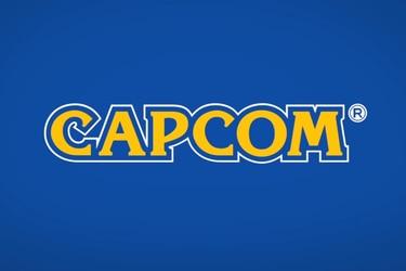 """Capcom tiene en sus planes lanzar """"varios juegos importantes"""" antes de abril de 2021"""