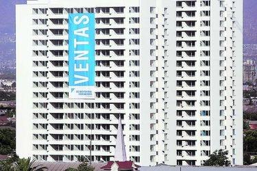 Industria inmobiliaria proyecta aumento de ventas este año y pone fichas en nuevo evento virtual
