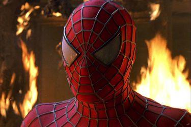 Guiones descartados de Spider-Man y Spider-Man 2 muestran las diferentes ideas de David Koepp que quedaron fuera de la trilogía