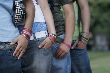 Catorce años: Qué sucede a la edad clave que otra vez se toma el debate