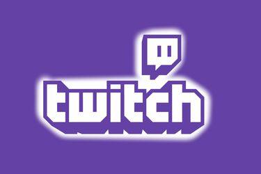 Twitch actualiza sus normas sobre desnudos