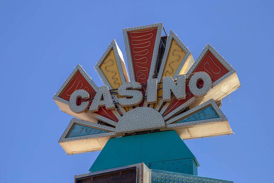 Marina del Sol eleva conflicto con la Superintendencia de Casinos y pide la intervención del Presidente Piñera