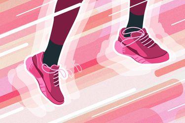 Los mejores regalos para runners (según experimentados corredores)