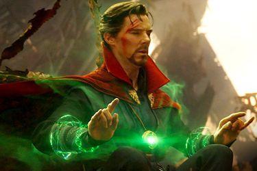"""Kevin Feige reafirmó que Marvel Studios establecerá conexiones con el Multiverso """"antes y después"""" de Doctor Strange 2"""