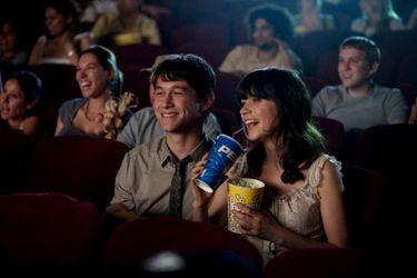 Polos opuestos, inteligencia artificial y asesinos: 5 parejas inolvidables del cine