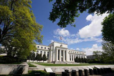 Fed reporta recuperación de leve a moderada en la economía de EEUU, pero advierte alto grado de incertidumbre