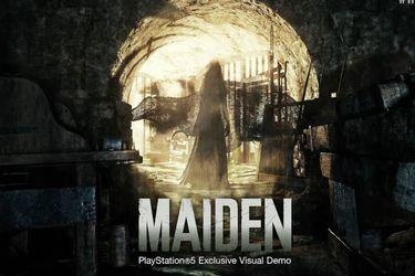 La demo de Resident Evil Village en Playstation 5 solo anticipa buenas cosas