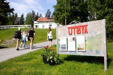 A 10 años de Utøya: sobrevivientes de los atentados más sangrientos de la historia de Noruega quieren enfrentar sus demonios