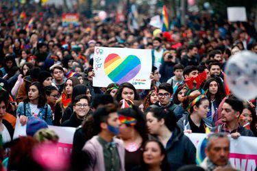 marcha-orgullo9-1