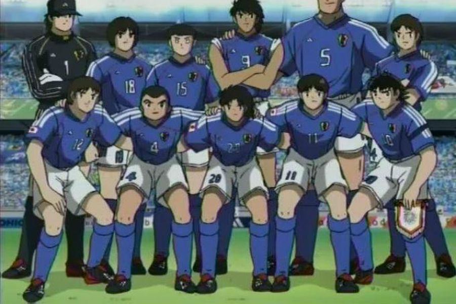 revivir_animes_gamedots