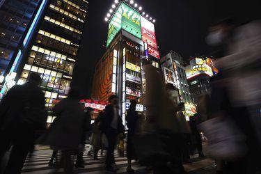 Tokio pide a sus habitantes que eviten salidas innecesarias y solicitan a comercios cerrar más temprano ante aumento de contagios de Covid-19