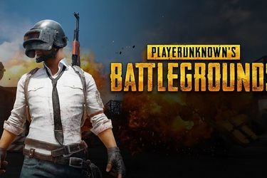 ¿Merece PlayerUnknown's Battlegrounds estar nominado al 'Game of the Year'?
