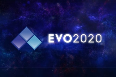 EVO 2020 es cancelado tras acusaciones de abuso sexual contra su co-fundador