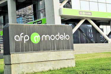 AFP Modelo: 60% de sus afiliados han presentado solicitud para retiro del 10%
