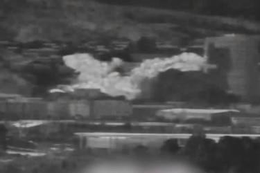 Corea del Norte destruye la oficina de relaciones con el Sur