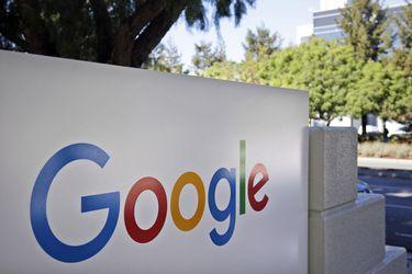 Guerra del agua en Cerrillos: Google enfrenta arremetida legal por megaproyecto de data center