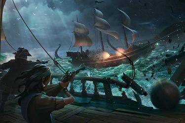 sea-thieves