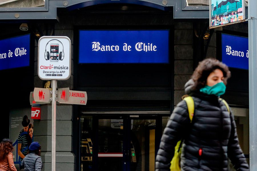 hackers-banco-chile