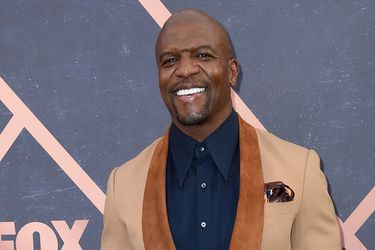 Terry Crews denuncia agresión sexual y policía de Los Angeles abre investigación